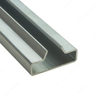Alumīnija ielikas 2650