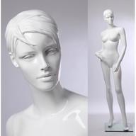 Sievietes manekens CS12-B