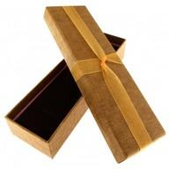 Dāvanu kastīte Nr7