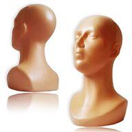 Manekena galva S