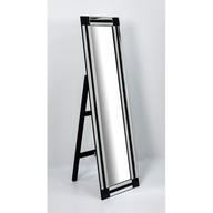 Grīdas spogulis 3