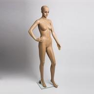 Sievietes manekens NR4