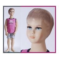 Bērna manekens 98cm