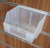 SHELFBOX - dziļums 22,5 cm