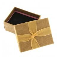 Dāvanu kastīte Nr5