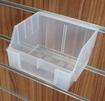 SHELFBOX - dziļums 11,5 cm
