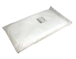 Maisiņi HDPE 180*80*350