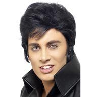 Elvisa Preslija parūka