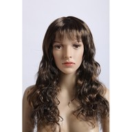Sievietes parūka Y021