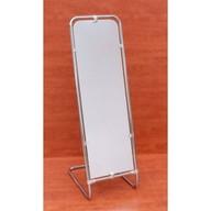 Grīdas spogulis 6