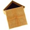 Dāvanu kastīte Nr6