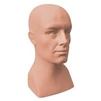 Manekena galva V