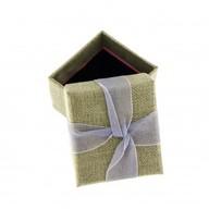 Dāvanu kastīte Nr4