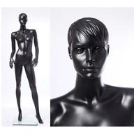 Sievietes manekens CS15-8