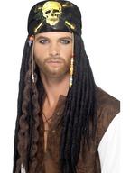 Pirāta parūka