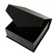 Dāvanu kastīte Nr3