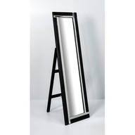 Grīdas spogulis 4