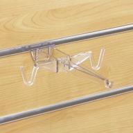 Stiprinājums brillēm
