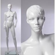 Sievietes manekens CS15-B
