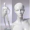 Sievietes manekens CS13-B